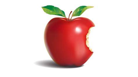 Apple Mac Brand Logo Iphone Wallpaper 4 4s 55s 5c 66s Plus apple logo wallpaper hd wallpapers