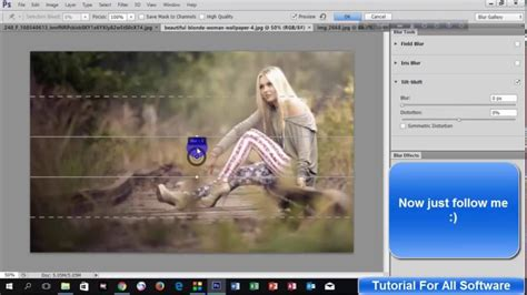 adobe photoshop full version free download getintopc adobe photoshop cc 2018 free download