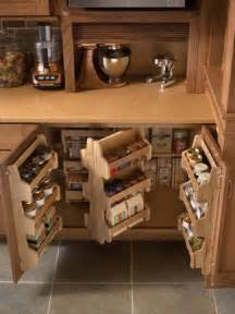 kitchen cabinets ideas for storage 18 amazing diy storage ideas for kitchen