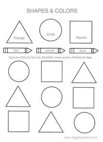 kindergarten worksheets preschool worksheets printables kids 70 free printable