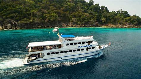 free liveaboard boat boat house clipart liveaboard