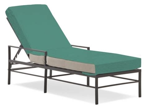 sunbrella chaise lounge cushions sale patio chaise lounge cushions on sale bali teak lounge