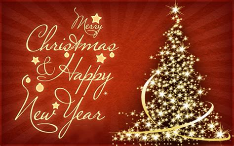 Happy Merry - merry images 2017 hd wallpapers quotes wishes