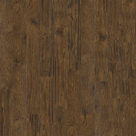 Laminate Flooring: Shaw Laminate Flooring Installation