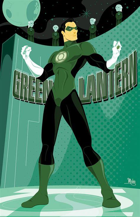 Justice League 09 Ukuran L Posters Les Posters De La Justice League Le Journal