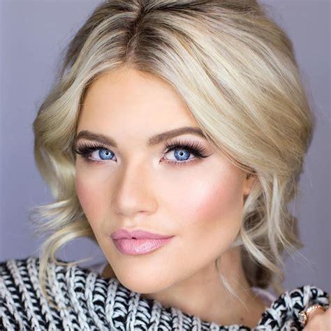 Eyeshadow For Bridal Makeup wedding makeup