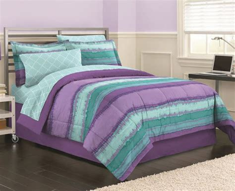 teal and purple bedroom 17 best ideas about purple bedding sets on pinterest