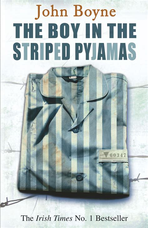 libro the boy in the the boy in the striped pyjamas by john boyne books made into movies john boyne