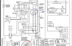 carrier heat pump air handler wiring diagrams heat pump rheem air conditioners wiring diagram on carrier heat pump air handler wiring diagrams