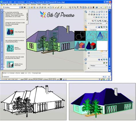 free download full version of autocad 2011 autocad 2010 free download full version for windows 7