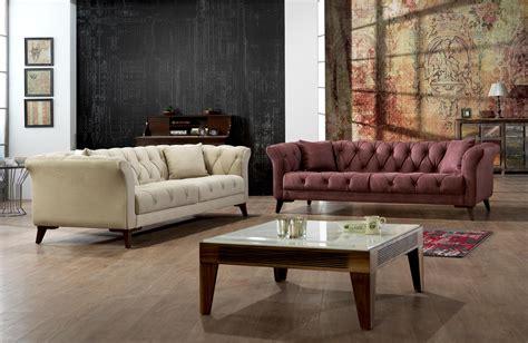 quality sofas online sofa catalog 2017 living room catalog by coaster company