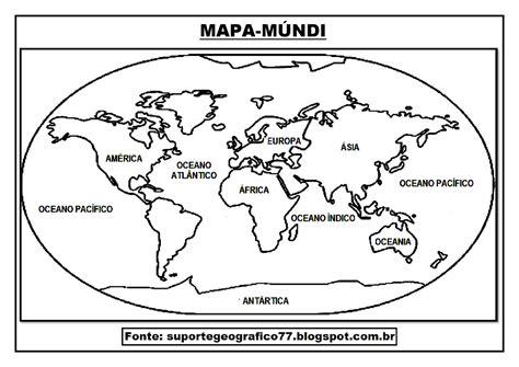 mapa para imprimir gratis paraimprimirgratiscom mapa m 218 ndi para colorir suporte geogr 193 fico