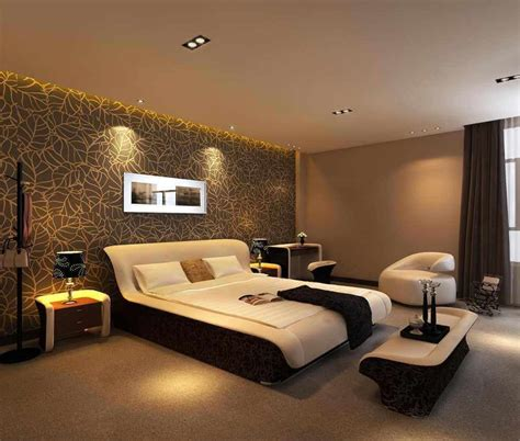 paint design ideas for bedrooms bedroom paint ideas 2016 with new style wellbx wellbx
