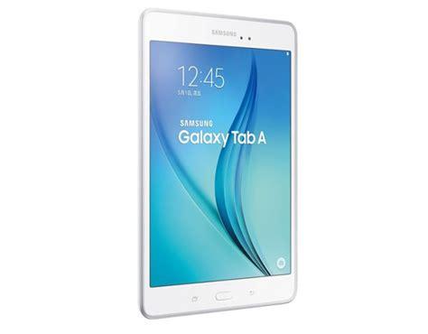 Sepaket Samsung Galaxy Tab A Pen S 8 0 Inc Dan Sony Xpertia Ultra Xa samsung galaxy tab a 8 0 with s pen launch in taiwan
