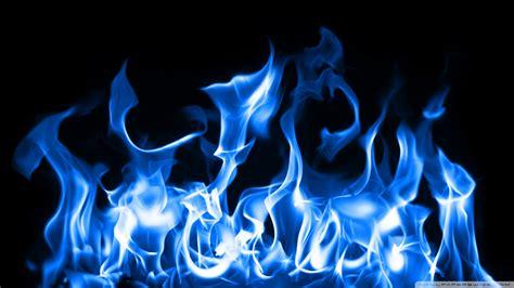 imagenes cool de 2048 x 1152 fire wallpaper 2048x1152 39764