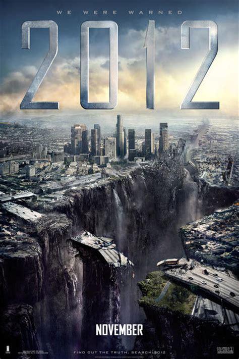 Or 2012 Ending 2012 Poster Martin S Musings