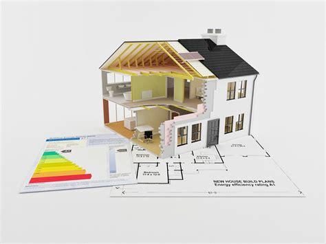 energy efficiency with insulation spray foam insulation