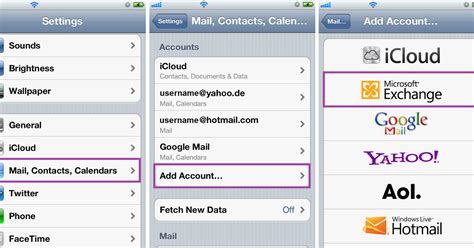 sync mobile contacts with gmail iphone contacts iphone contacts sync with gmail
