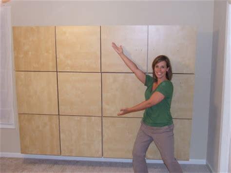 apartment 528 moddi pictures