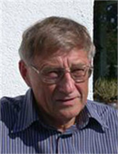 reinhold wanner prof dr r herrmann botany lmu munich