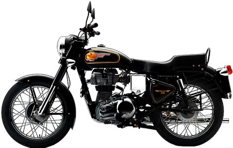 Royal Enfield Bullet Electra Twinspark Price In India With | royal enfield bullet electra deluxe price in india bike