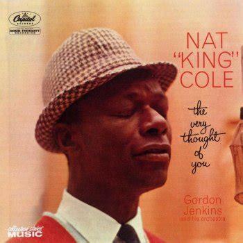 orange colored sky nat king cole nat king cole orange coloured sky の歌詞 musixmatch