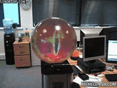 the office gif find & share on giphy