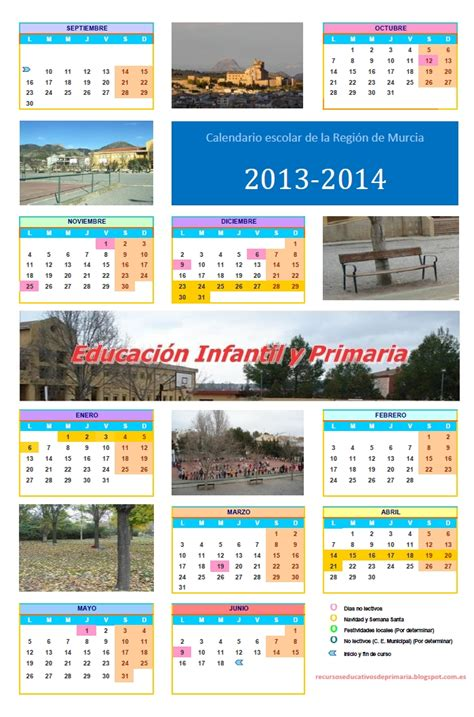 tarifa del impuesto de sucesiones madrid 2016 madrid tablas impuesto donaciones 2016 new style for