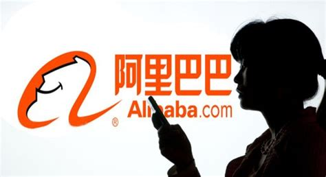 alibaba number infographic alibaba in numbers si co