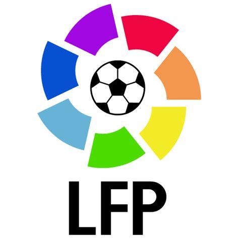 Calendario De Juego De La Liga Española Ligas De Futbol Pelotas Emblemas Etc Taringa