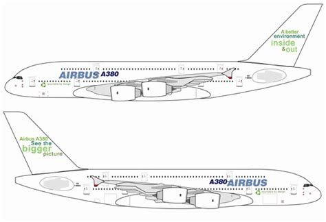 a 380 airbus a380 junglekey fr image 250