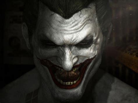 of joker el bofe biografia the joker