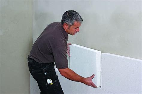 isolare pareti interne dal freddo innend 228 mmung d 228 mmung innen im themen 252 berblick
