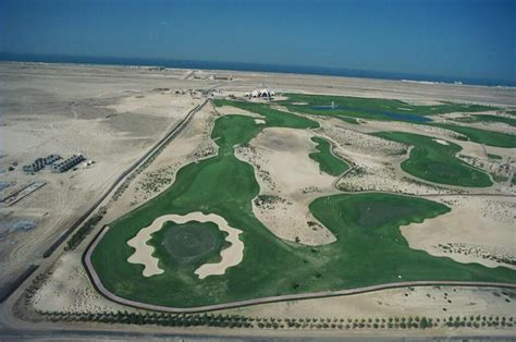 emirates golf club emirates gc dubai our residential golf lessons are for