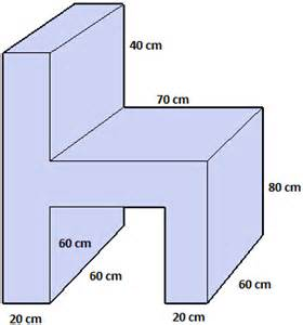 Scale Drawing Program draw an isometric drawing of the image below scal chegg com
