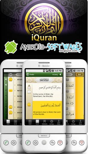 iquran pro apk iquran pro apk for android mobiles software for android apps aplikasi