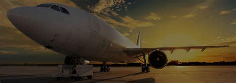 home gdl freight logistics ltd