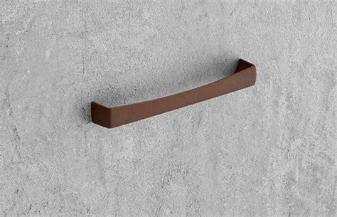 Compact Kitchen Design Ideas Manufacturers Of Furniture Hardware