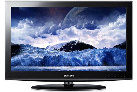 Harga Lg Ultra Slim 21 Inch daftar harga tv 21 inch 29 inch terbaru juni 2014