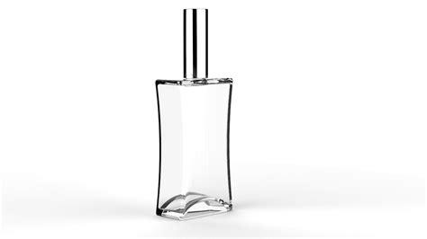Miss Perfume Bottle perfume bottles miss borg s classroom