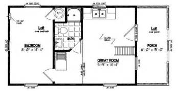 15x30 adirondack floor plan 15ar801 custom barns and