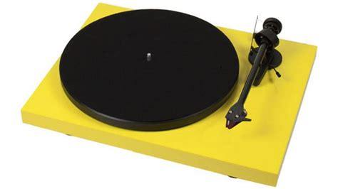 best turntables best turntables the best record players for any budget in