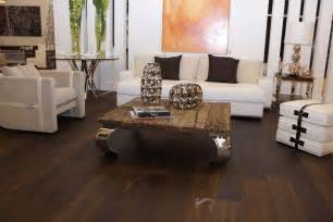 home decorators flooring 20 amazing living room hardwood floors