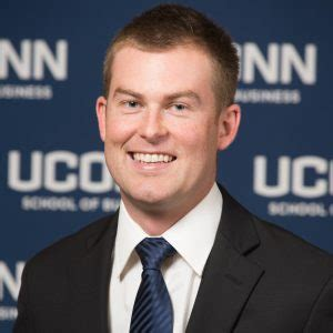 Uconn Mba Admissions by Imbriale Uconn Mba Program