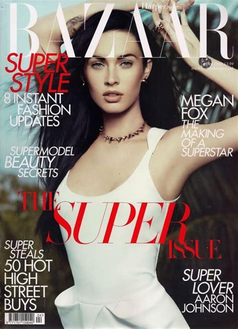design lifestyle magazine fashion and lifestyle magazines cover design 45 exles