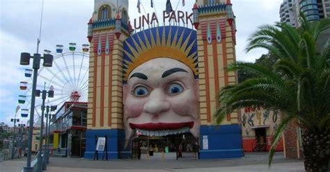 theme park list of australia amusement parks list of theme parks in australia