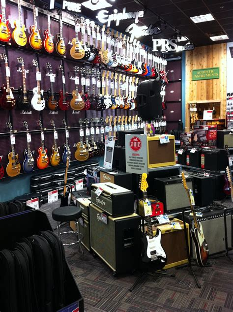 lighting stores in fayetteville nc guitar center in fayetteville nc 910 321 0220