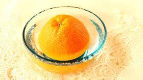 turmeric & saffron: haft seen photos eid e nowruz!