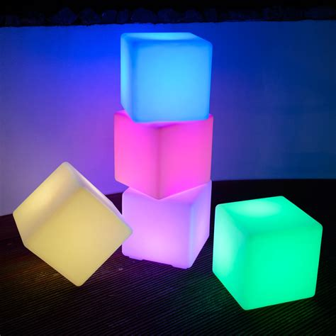 led furniture led furniture hire in glasgow and surrounding area s