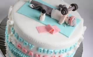 fitness kuchen 40th birthday cakes for 40th birthday cake ideas